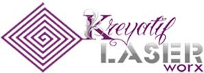 Kreyatif Laser Worx